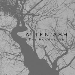 Operazione recupero per gli americani Atten Ash e il loro esordio discografico uscito originariamente nel 2012. A tornarci su in questo 2015 è -manco a dirlo- l'Hypnotic Dirge Records, l'etichetta […]