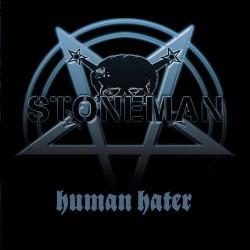 """Senz'altro divertenti gli svizzeri Stoneman, giunti nel 2010 al loro terzo album. La loro è una """"miscelazione"""" sonora che abbraccia per la maggiore un gothic di tendenza e facilone, bello […]"""