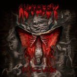Autopsy – The Tomb Within