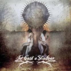 Il secondo disco dei norvegesi To Cast a Shadow è una autentica libidine gothic/doom metal. Ormai è sempre più difficile trovare gruppi capaci d'emanare un sapore bellamente antico in questa […]