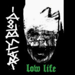 Rats Blood – Low Life