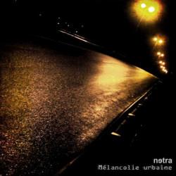 """Mélancolie Urbaine è il primo full-lenght della giovane one man band francese Netra. La musica proposta è diciamo """"molto attuale"""", si può dire creata appositamente per colpire quella sempre più […]"""