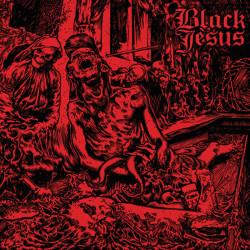 Mezz'ora in marcia compagnia grazie agli australiani Black Jesus (con dentro Adrian Naudi dal passato The Berzerker e Whitehorse) e al loro sprezzante death metal dai risvolti thrash. Si dovrà […]