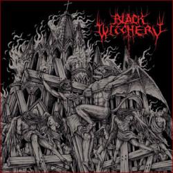 """E' sempre un piacere ascoltare i Black Witchery, pochi album e tanti split, ma ogni volta puntuale vige quella strana consapevolezza di andare incontro alla solita confortante melma sonora """"caciarona"""". […]"""