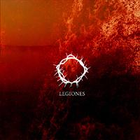 """I Legiones sono un gruppo black metal proveniente dalla Norvegia (con membri dei valevoli e """"chissà chi se li ricorda"""" The Embraced). Questo demo omonimo uscì originariamente nel 2009 ma […]"""