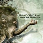 Shadowcast – Space Age Revolution