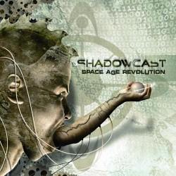 Buona la terza per gli austriaci Shadowcast. Il gruppo migliora ulteriormente la già positiva formula musicale del precedente Near Life Experience snellendo minuziosamente ogni caratteristica per estrarre dal cilindro continue […]