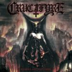 Crucifyre – Infernal Earthly Divine