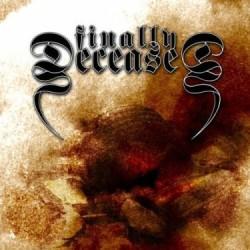 Il disco omonimo dei crucchi Finally Deceased era già pronto dal lontano 1995 ma ha visto luce solamente nel 2011, anno della sua uscita. Fu registrato da Andy Classen nei […]