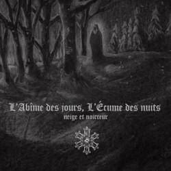 Parliamo ora di L'Abîme Des Jours, L'Écume Des Nuits e delle sue due tracce uscite nel 2007 sotto Dungeons Deep Records. Il lavoro è stato successivamente ristampato dalla Hypnotic Dirge […]
