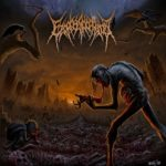 Ezophagothomia – Instinct Of Human Devourment