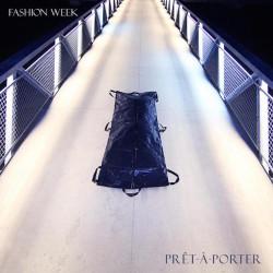 A quanto pare sono in giro da un bel po di tempo questi Fashion Week, oltretutto parrebbero aver venduto pure una non indifferente quantità di dischi. Eppure mai ho sentito […]