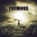 Tremors – Frozen Shores