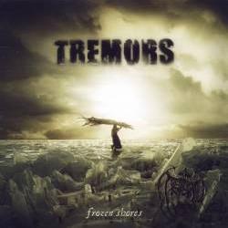 Tremors non è di certo ricordato come un film di serie a (soprattutto per il marketing avuto dopo il passabile primo capitolo), purtroppo Frozen Shores è destinato a fare lo […]