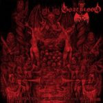 Goatblood – Adoration of Blasphemy and War
