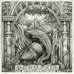Spearhead – Theomachia