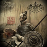 Fromhell – 巫峽 Dynasty