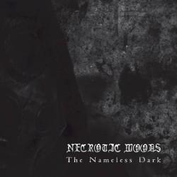 """I tedeschi Necrotic Woods hanno lasciato le cose in sospeso dopo la realizzazione di Exaltation of Death (2008), ma quel silenzio che in molti casi vuol dire """"morte certa"""" non […]"""