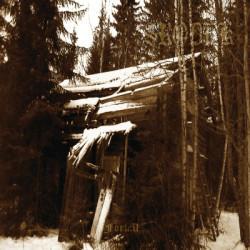 """Dopo un limitatissimo esordio datato 2008 lo svedese Nekrofucker (alias Jon Backlund, già in Eldrit e Svarti Loghin) arriva alla realizzazione del primo disco """"di peso"""" con i suoi Srodek. […]"""
