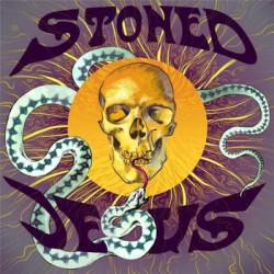 Siamo nel 2010 e dopo un paio di demo ecco spuntare dalle lande ucraine la formazione degli Stoned Jesus. Un gruppo composto da personaggi dai progetti a me ancora sconosciuti […]