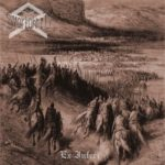 Svartahrid – Ex Inferi
