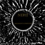 Nerij – Alignment Condition
