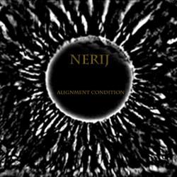 Eccoci arrivare (in colpevole ritardo) su Alignment Condition, esperienza dark ambient veramente tostissima da affrontare. Il progetto Nerij agisce, pensa e confeziona tutto in solitaria, risulta abbastanza logico -per questa […]