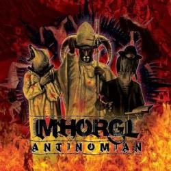 """Australiani e qui al secondo disco i bestiali Mhorgl, una formazione che ha come unico scopo quello di distruggere il malcapitato ascoltatore, nel farlo adopera però una certa """"grazia"""". Senza […]"""