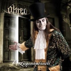 I tedeschi Akrea arrivano alla seconda mossa discografica conLugenkabinett , ancora una volta stabilmente accasati presso la compatriotaDrakkar Entertainment dopo la prima fatica Lebenslinie. Gli Akrea suonano bene, e suonano […]