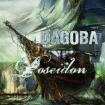Dagoba – Poseidon