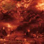 Dark Funeral – Angelus Exuro Pro Eternus