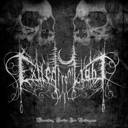 """Nel 2009 il depressive black metal stava attraversando un periodo """"di moda"""", classiche situazioni che rendevano difficile districarsi nella folta sterpaglia formatasi. Era difficile emergere con un sound personale, senza […]"""