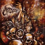 Apostate – Time of Terror