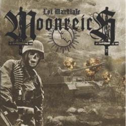 Il primo album dei francesi Moonreich è un buon passatempo, sarebbe però precoce al momento parlare di futura rivelazione visti i momenti poco appaganti presentati da Loi Martiale. E' proprio […]