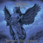 Netherbird – Monument Black Colossal