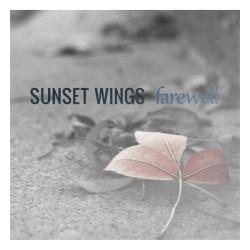 La The Eastern Front tira fuori un bel dischetto dalle steppe Russe, i Sunset Wings con Farewell danno infatti alla luce un disco speciale, sembra quasi di respirare l'aria gelida […]