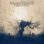 Resonance Room – Unspoken