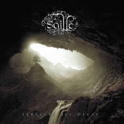 I Saille scelgono di suonare black metal sinfonico, coeso, privo di sorprese ma deciso e pieno di dedizione. La Code666 Records dimostra per l'ennesima volta di avere un fiuto non […]