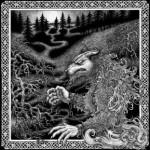 Satanic Warmaster – Nachzehrer
