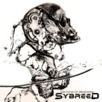 Sybreed – The Pulse of Awakening