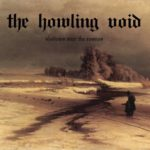 The Howling Void – Shadows Over The Cosmos