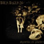 Deadman – Spirito Di Pietra