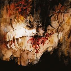 Nuovo album per gli Shining di Niklas Kvarforth, e pioggia di nuove/infinite discussioni pronte a piovere gratuitamente dall'alto; ognuno potrà tirare giù ragioni e verità varie, difficilmente qualcosa potrà cambiare […]