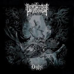 Gli australiani Pestilential Shadows sono da sempre sinonimo di marcio black metal, li conobbi con il putrido e maestoso esordio Embrace After Death e da quel momento non mi hanno […]