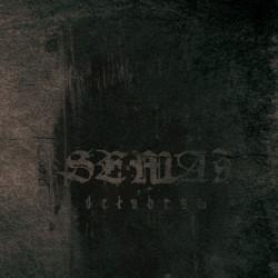 """Il progetto Semai nasce attorno l'anno 2004, svariati demo e split hanno costellato gli anni successivi sino al 2011 e al qui presente Delubrum, primo lavoro a ricevere adeguata """"promozione"""" […]"""