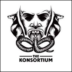 I The Konsortium esordivano nel 2011 per mezzo di un disco omonimo edito dalla Agonia Records, il loro intento era quello di solleticare l'attenzione degli ascoltatori del black metal cosiddetto […]
