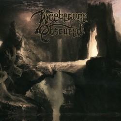 Deathstination stava aspettando che qualcuno lo notasse, la sua uscita risale al 2007 ma solamente nel 2011 la I,Voidhanger Records ha deciso di dargli meritata ristampa. L'esordio firmato Danimarca da […]