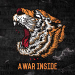 A War Inside – A War Inside