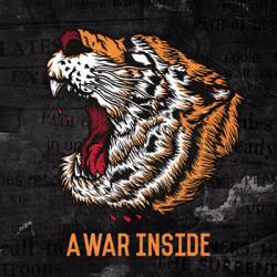 """Gli A War Inside con il loro ep omonimo """"commettono"""" un veloce ed indiavolato crimine. Alla fine si conteranno una dozzina di minuti appena, un lasso temporale apparentemente """"insignificante"""" se […]"""