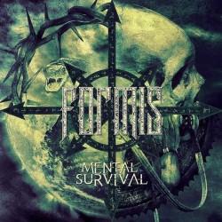 Dalla Polonia i Formis ci fanno pervenire il loro secondo full-lenght intitolato Mental Survival. L'uscita farà sicuramente la felicità degli amanti del buon metal estremo, di quello tecnico ma dai […]